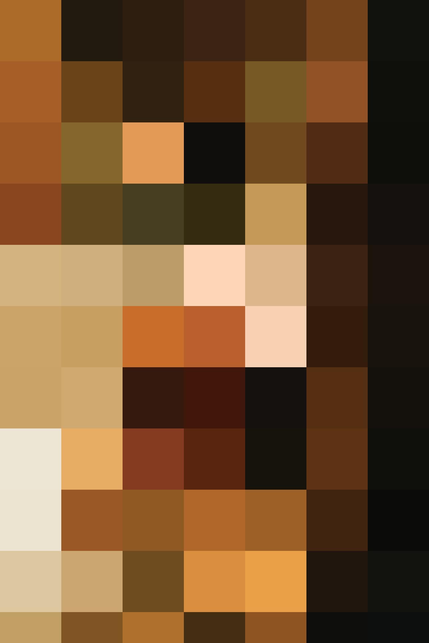 HAL BREW Portrait 1666x2500 2