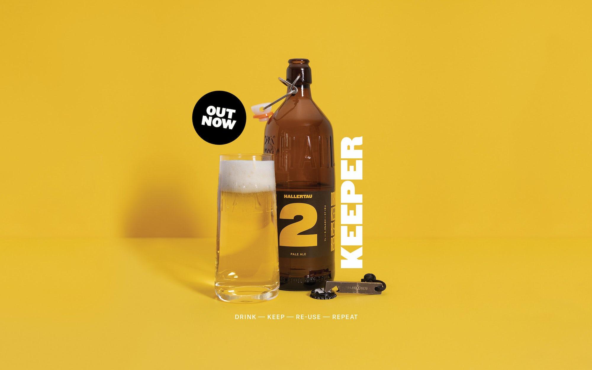 H586 Beer Promo 2558x1598 KEEPER