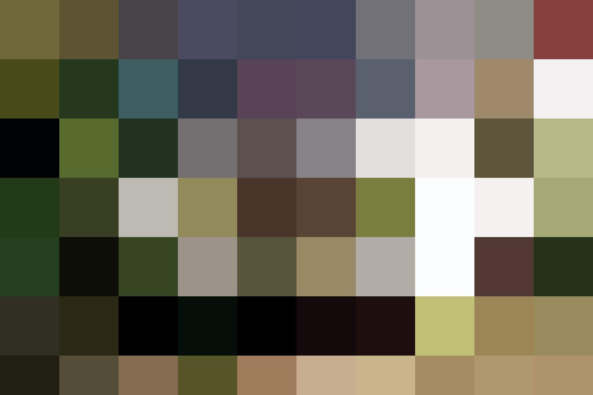 HAL CLD Landscape 2500x1666 2