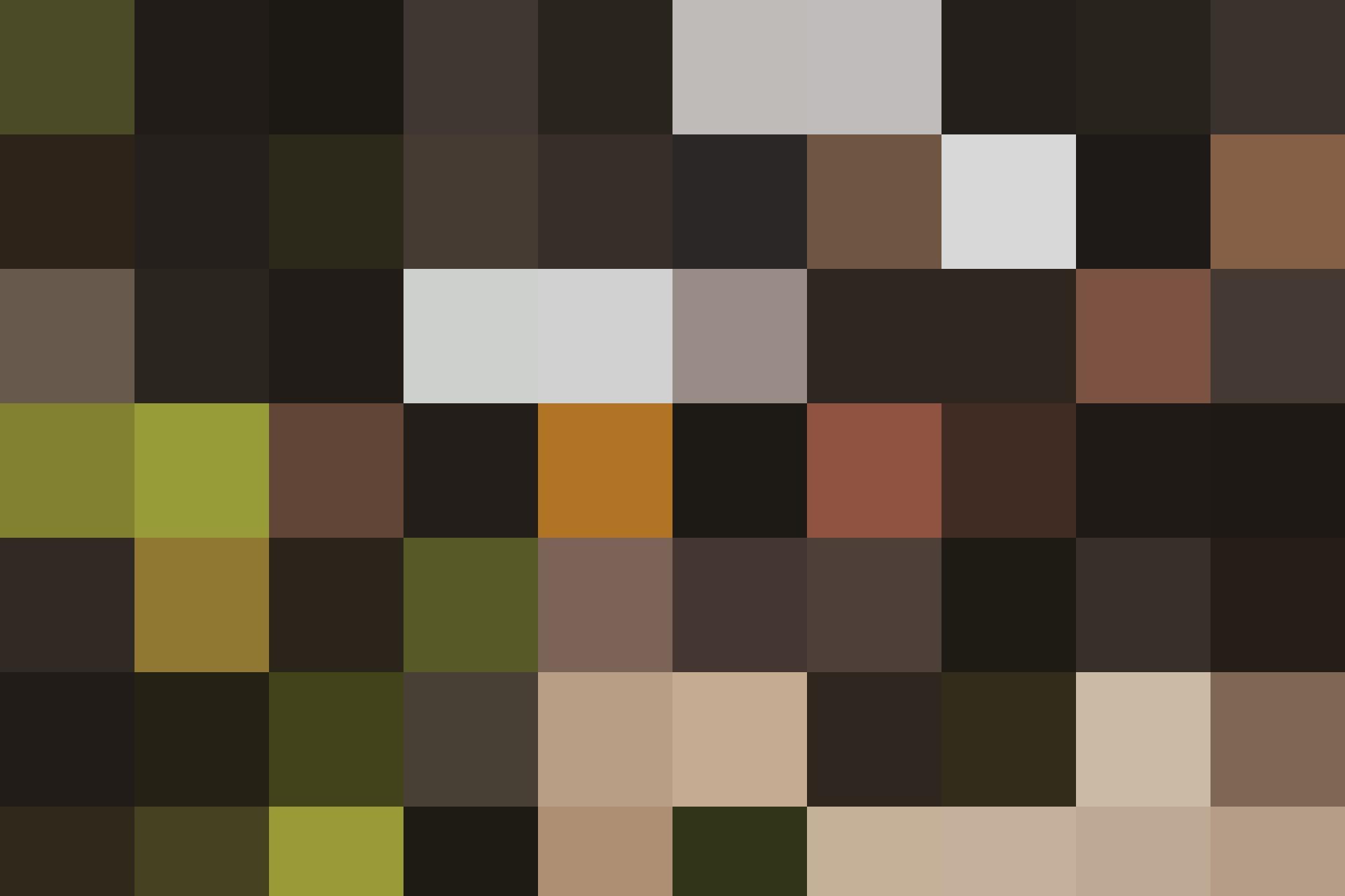 HAL CLD Landscape 2500x1666 4