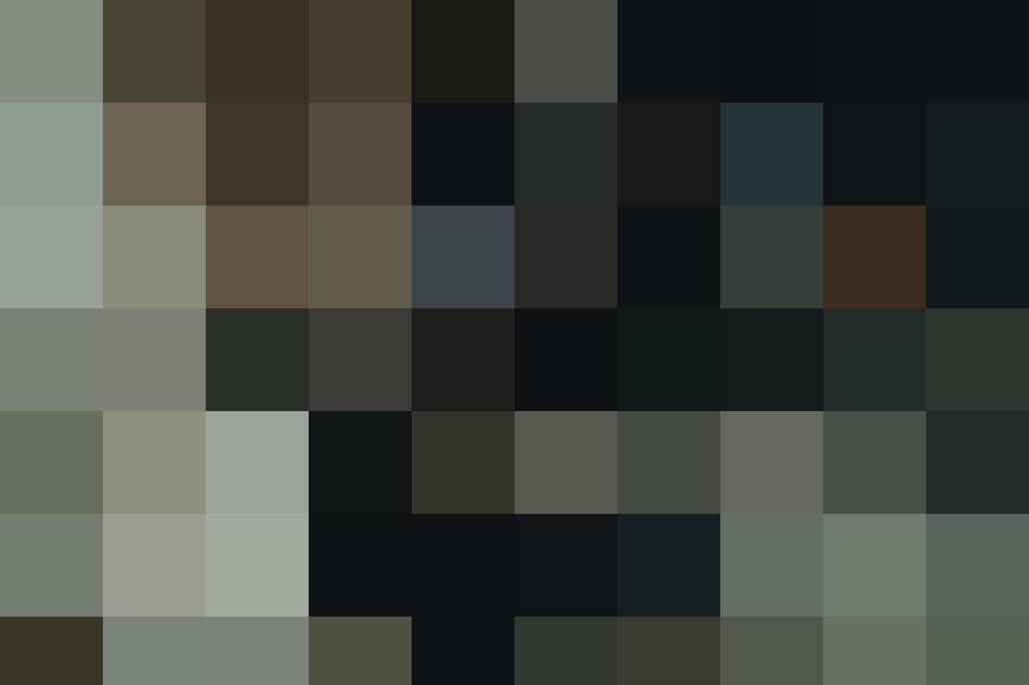 HAL CLD Landscape 2500x1666 9