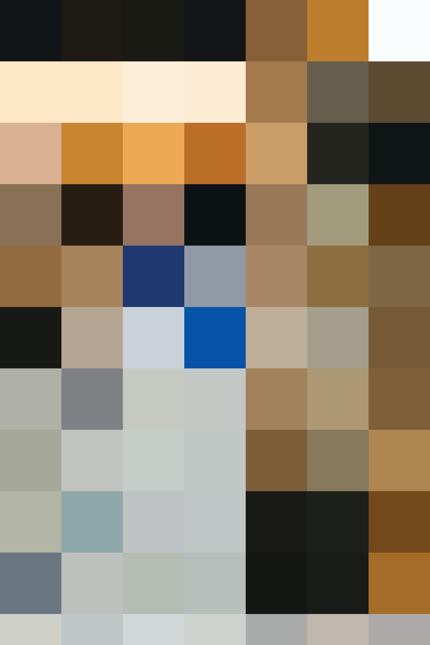 HAL CLD Portrait 1666x2500 10