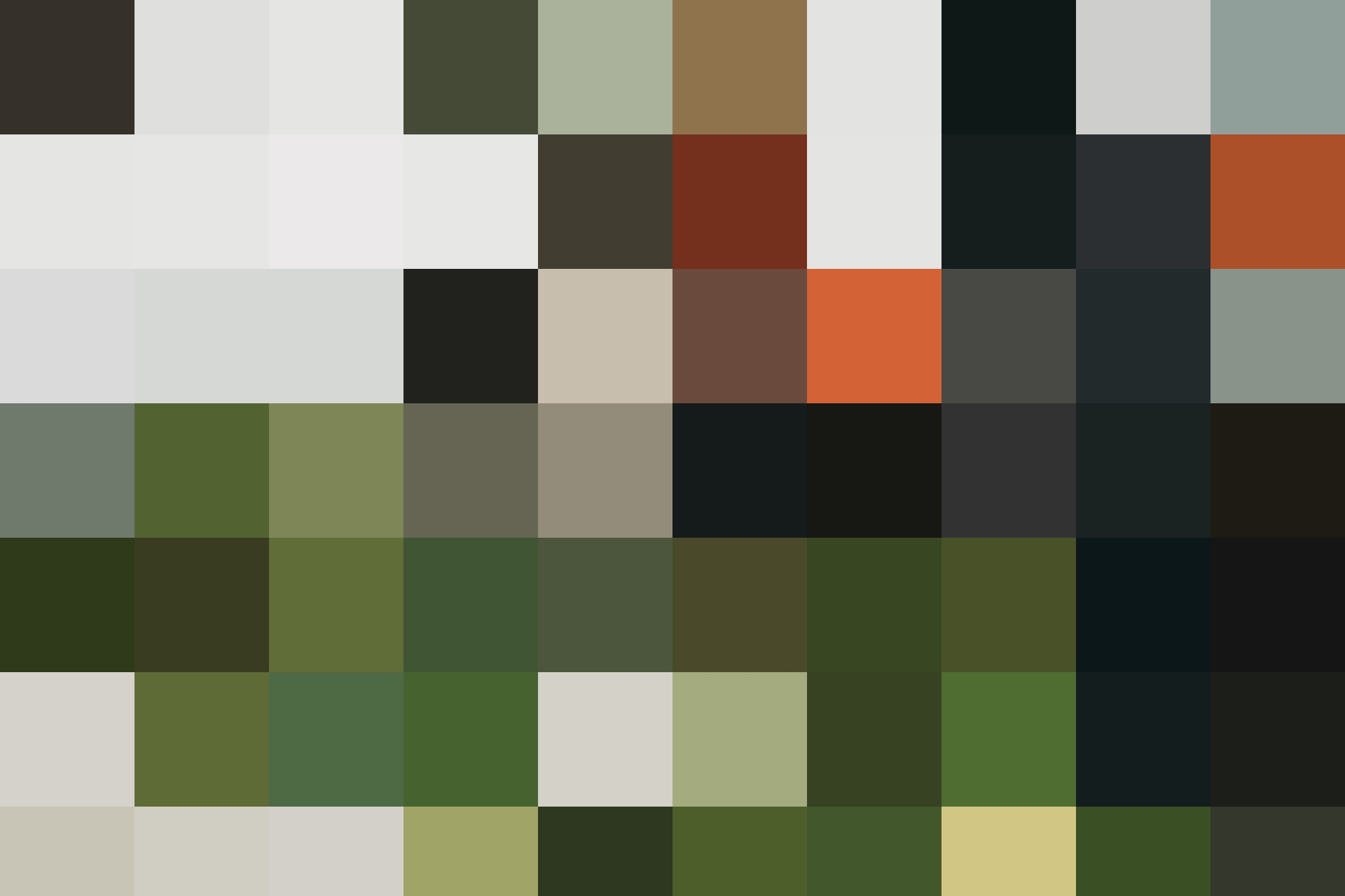 HAL Landscape 2500x1666 1