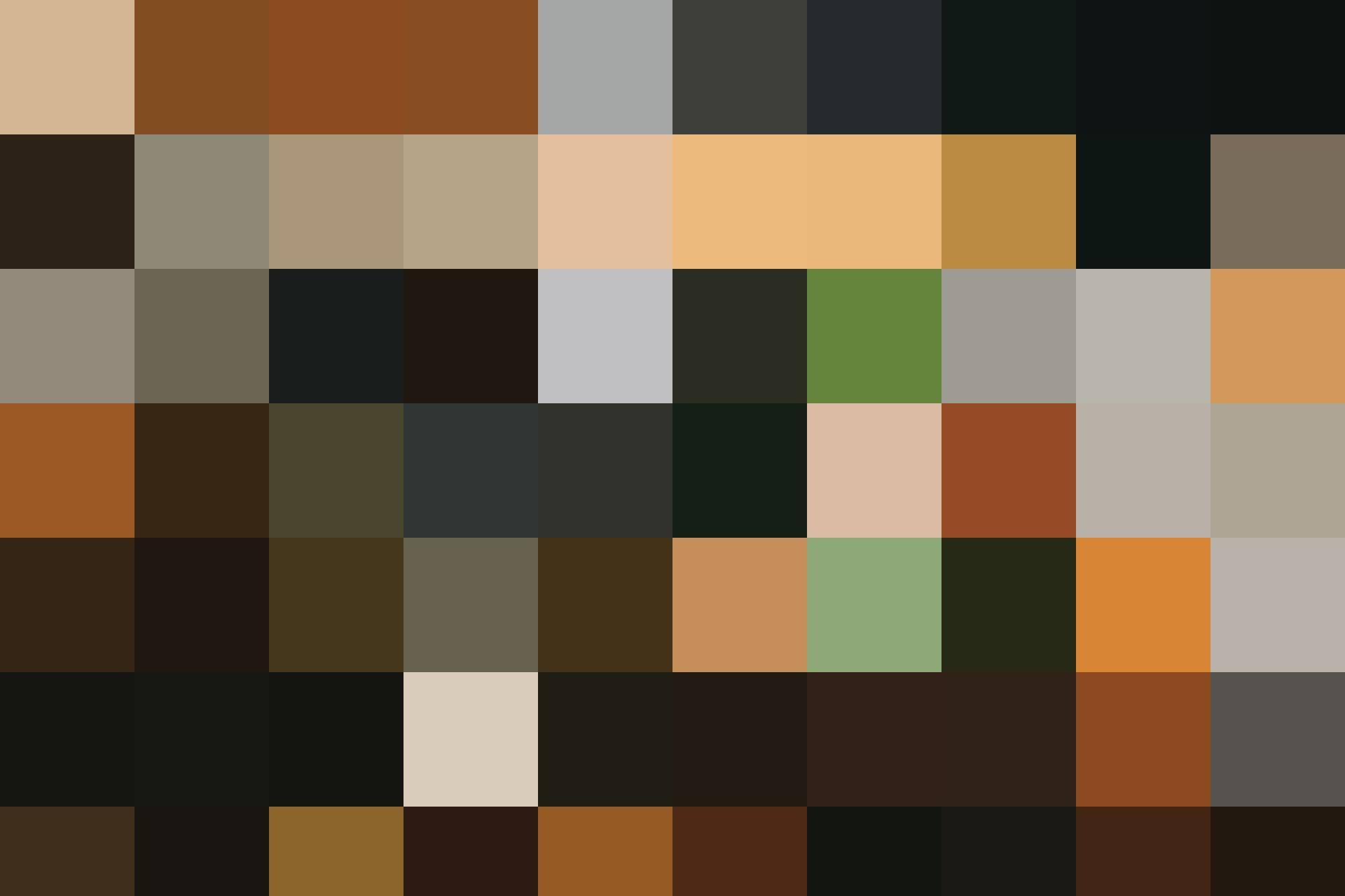 HAL Landscape 2500x1666 3