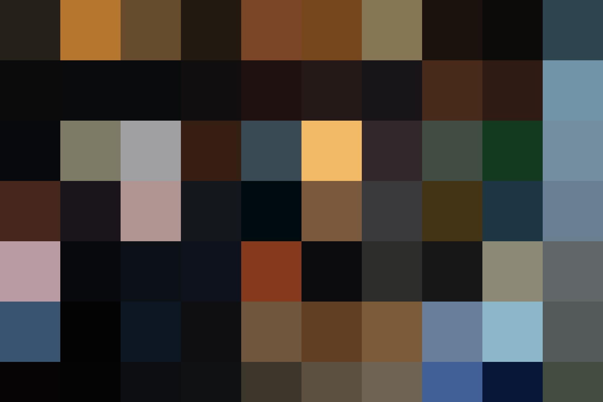 HAL Landscape 2500x1666 8