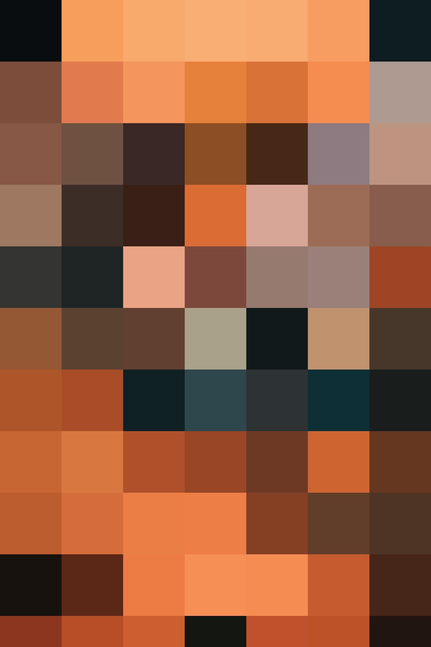 HAL FL Portrait 1666x2500 3