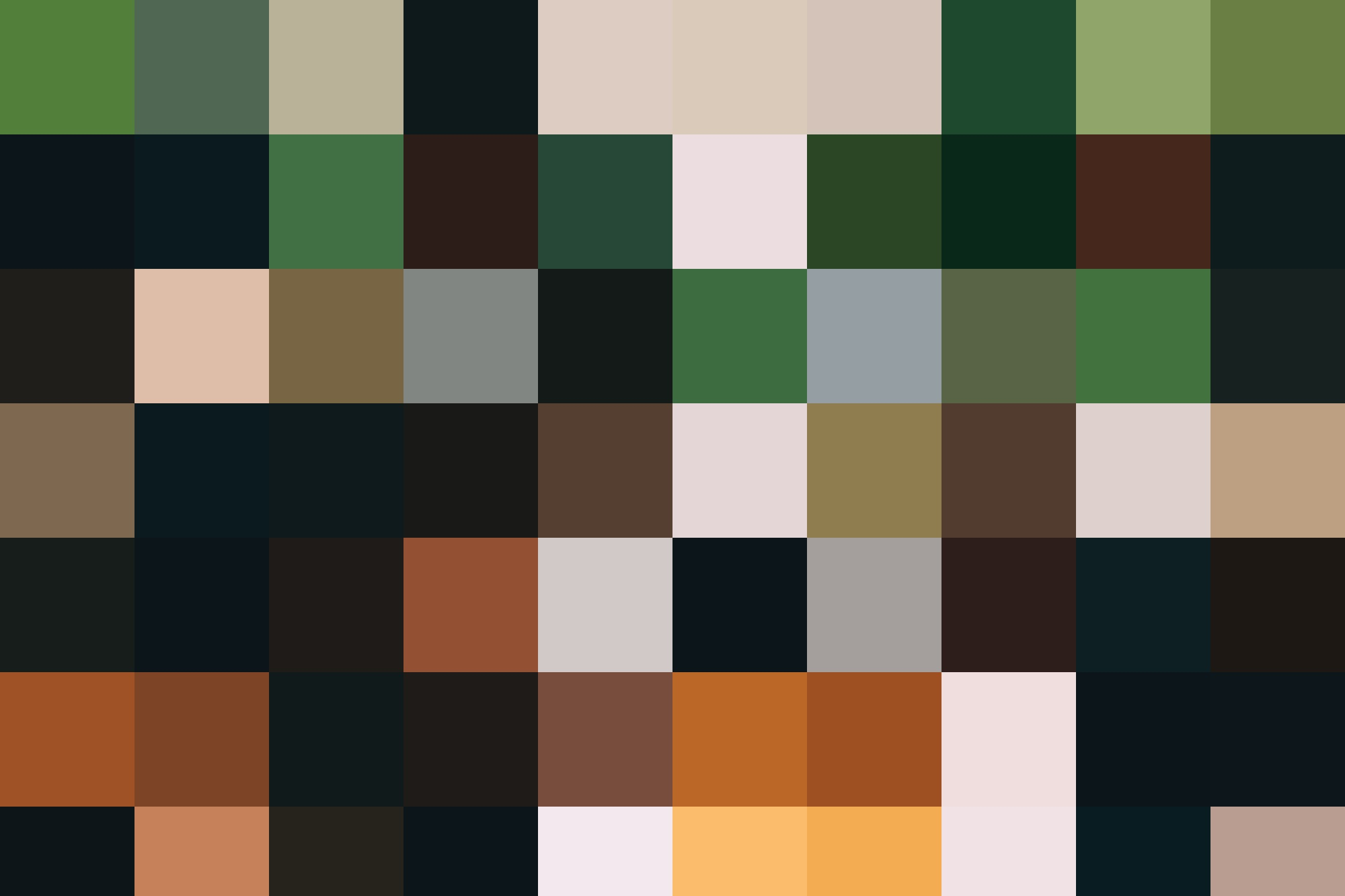 HAL G Landscape 2500x1666 1