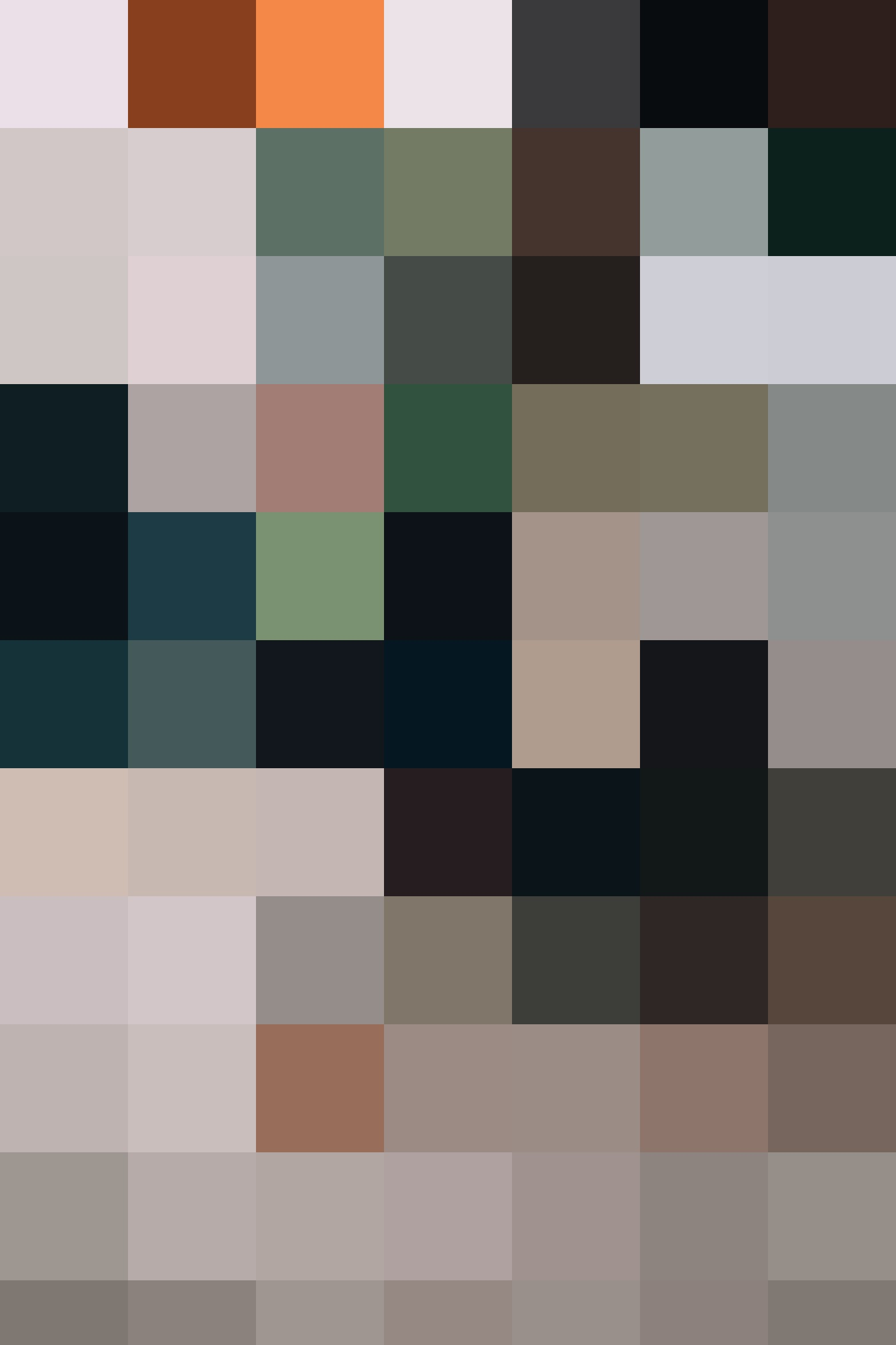 HAL G Portrait 1666x2500 5